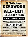 Deadwood-Ad.jpg