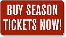 season-tickets2_edited.jpg