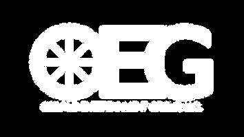 OEG Logo white Alpha.png