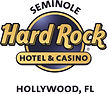 Seminole Hard Rock