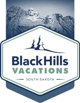 black-hills-vacations-logo.png
