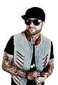 DJ Sinister  Hi res .jpg