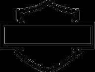 88-882973_harley-davidson-logo-silhouette-decal-harley-davidson-logo.png