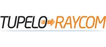TupeloRaycom.png