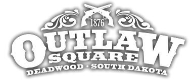 Outlaw-Square-Logo_White_DROPSHADOW.png