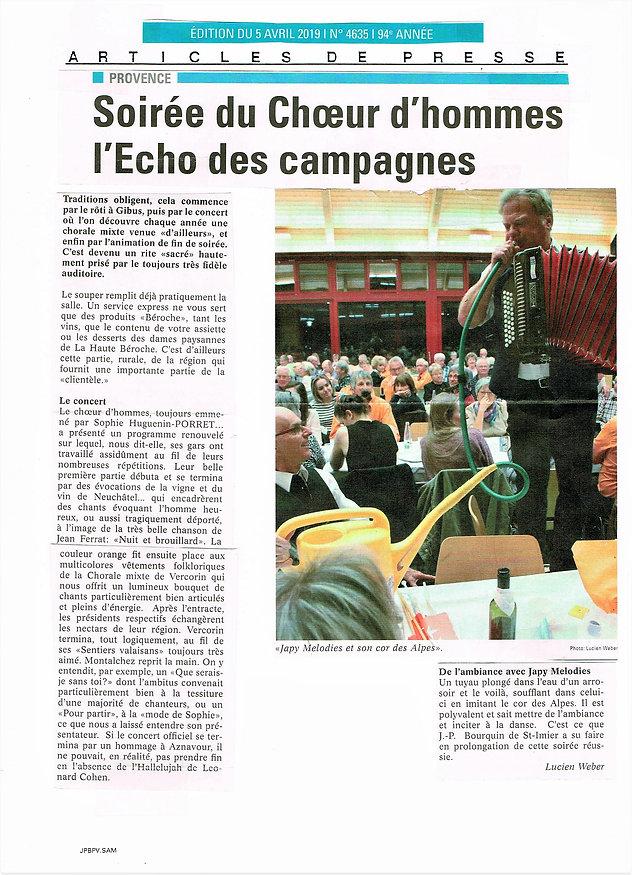 Japy à Provence à l'Arosophone 001 (3).j