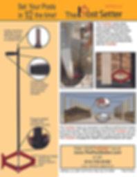 PostSetter Brochure 5.8_Page_1.jpg