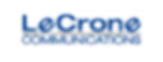 Logo w-Glow copy.png