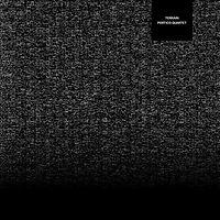 Portico Quartet - Terrain.jpg