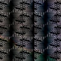 Portico Quartet - Live Remix.jpg