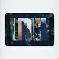 Portico Quartet - AITAOA.jpg