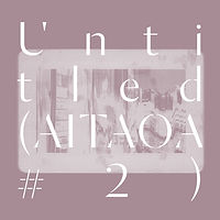 Portico Quartet - Untitled (AITAOA #2).j