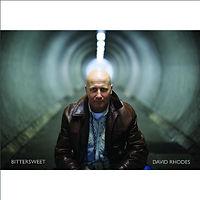 David Rhodes - Bittersweet.jpg