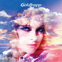 Goldfrapp - Headfirst.jpg