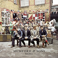 Mumford and Sons - Babel.jpg