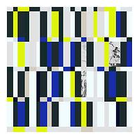 Portico Quartet - Monument.jpg