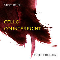 Peter Gregson - Cello Counterpoint.jpg