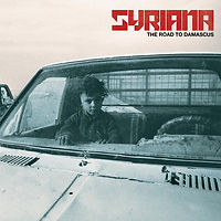 Syriana - The Road To Damascus.jpg
