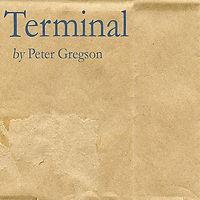 Peter Gregson - Terminal.jpg