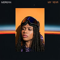 Morgan - My Year.jpg