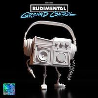 Rudimental - Ground Control.jpg