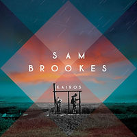 Sam Brookes - Kairos.jpg