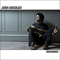 Josh Arcoleo - Beginnings.jpg