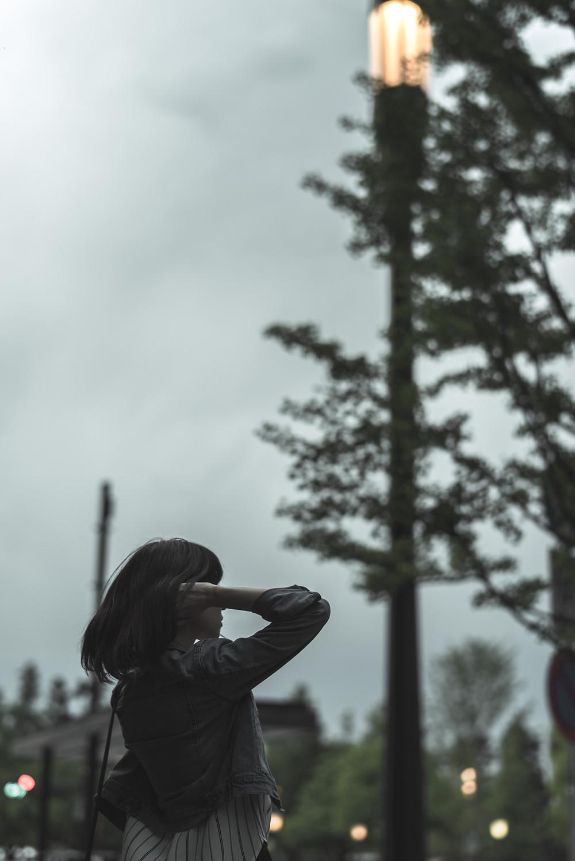 Miyu 58mm1.4