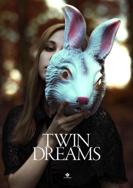 TWIN DREAMS
