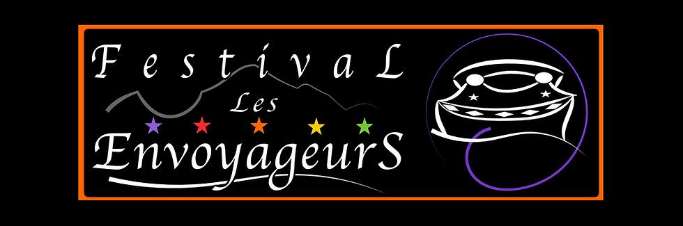 festival les Envoyageurs