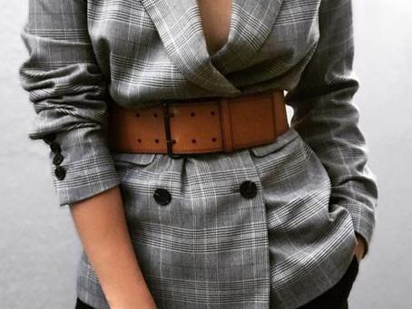 5 accessoires mode à se procurer cet automne