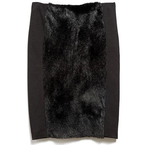 jupe Jay Manuel xl skirt
