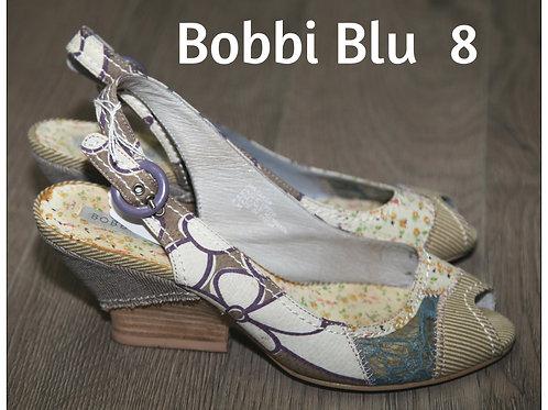 Bobbi Blue 8 (38)