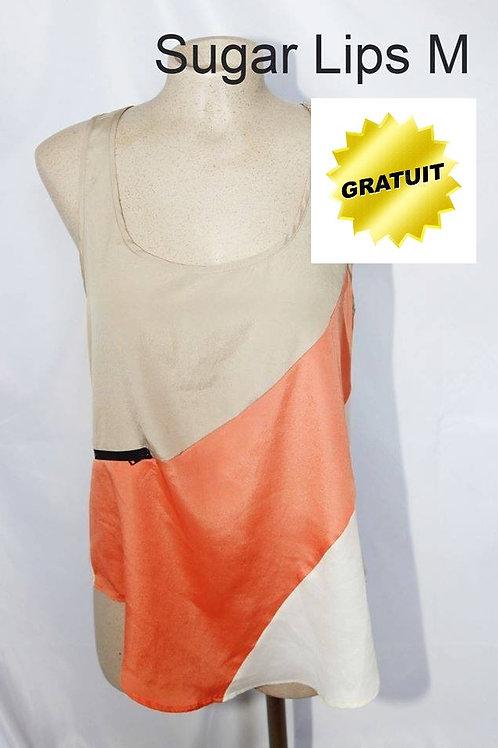 camisole medium