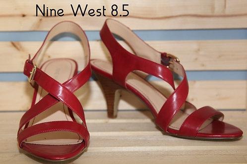 Sandales Nine West 9