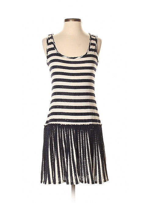 robe DM Donna Morgan dress size 2 ans