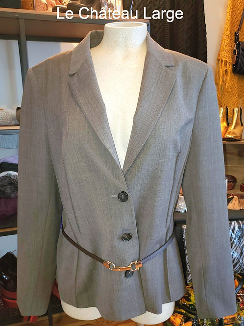 veston pantalon Le Château xlarge blazer and pants