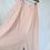 Thumbnail: Pantalons harem rose Celmia xxl