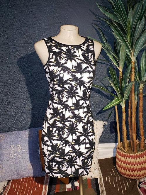 robe ajustée Smart Set neuve XXS