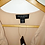 Thumbnail: blouse beige large Revamped
