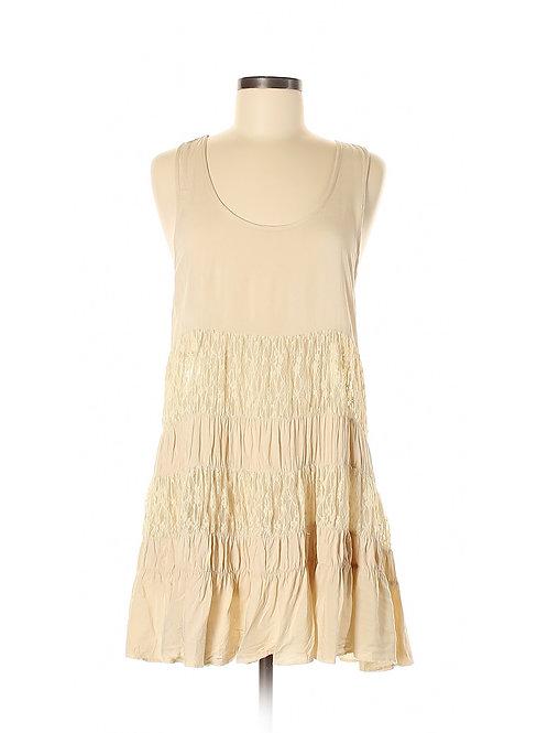 robe Ciel USA dress medium