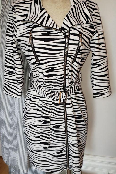 robe H.G. 8 ans dress