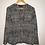 Thumbnail: chemisier Laura Petites blouse medium petite