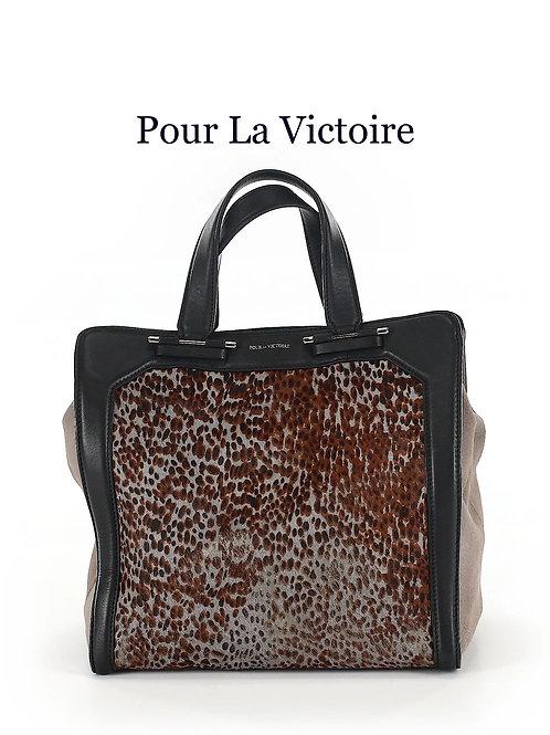 sac Pour La Victoire bag