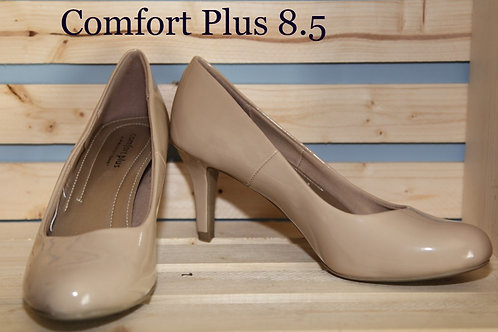 Comfort Plus neufs