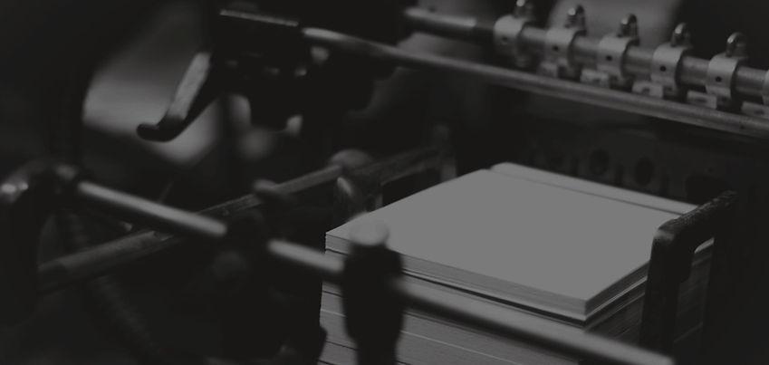 letterpress_edited_edited_edited_edited.
