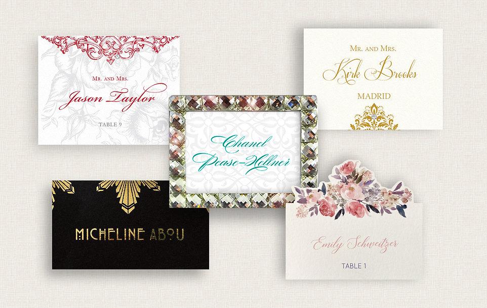 tablecards1.jpg