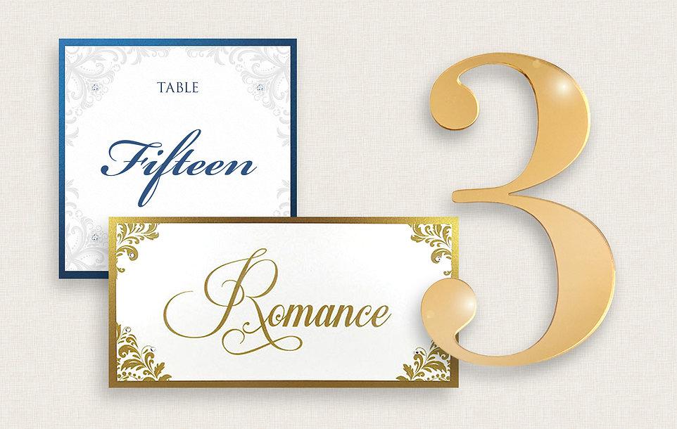 tablenumbers1.jpg
