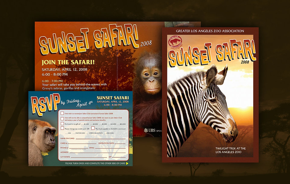 sunsetsafari1.jpg