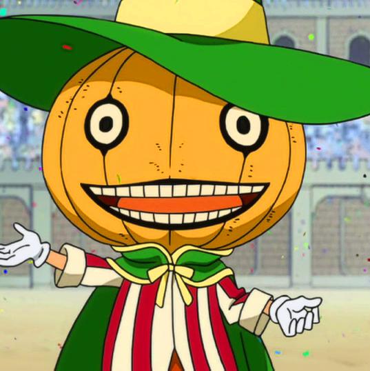 Mato - Fairy Tail